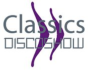 Music Entertainment Classics Discoshows